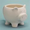 MUGS PIG MUG/6 SPO
