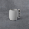 MUGS Knuckles Mug 14 oz./6 SPO