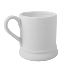 MUGS Country Mug/6 SPO