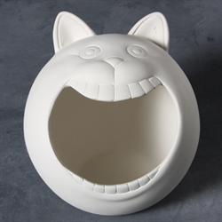 KITCHEN Big Mouth Cat/6 SPO