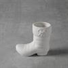 SEASONAL Christmas Boot/6 SPO