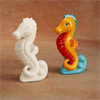 KIDS Seahorse Party Animal/8 SPO