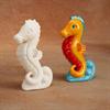 KIDS Seahorse Party Animal/8 SPO