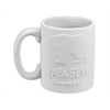 MUGS Papa Bear Mug/6 SPO