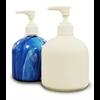 HOME DÉCOR SMALL SOAP PUMP DISPENSER/6 SPO