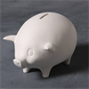 Piggy Bank (Casting Mold) SPO