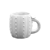 MUGS Ferocactus Mug/6 SPO