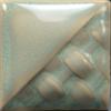 SAND & SEA - Pint (Cone 6 Glaze)