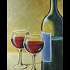 Pattern Pack - Wine For 2/1 SPO