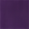 WISTERIA PURPLE GLOSS - Pint