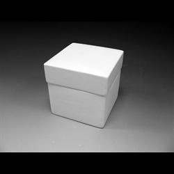 BOXES Big Cube Box/4 SPO