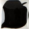 BLACK/3