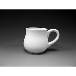MUGS Potters Cup/6 SPO