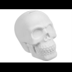 KIDS Skull Bank/4 SPO