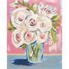 Pattern Pack - Abstract Peonies/1 SPO