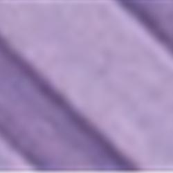 Blue Violet, 1/2oz SPO