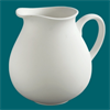 KITCHEN Large Pitcher/6 SPO