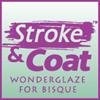 Stroke N Coats