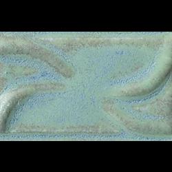 BLUE STONE - Pint (Cone 6 Glaze) SPO
