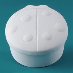 BOXES Ladybug Box/6 SPO