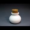 KITCHEN Cute Jar/12 SPO