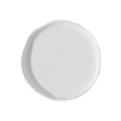 PLATES Small Kells Plate/12 SPO