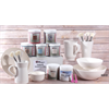 STONEWARE Intro Kit