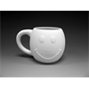 MUGS Happy Mug/4