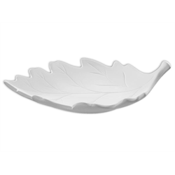 BOWLS It's a Wonderfull Leaf Bowl/6 SPO