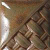 OLIVINE - Pint (Cone 6 Glaze)