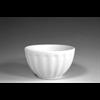 BOWLS Small Scoop Shop Bowl/12 SPO