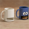 MUGS DUNK MUG/8 SPO