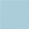 LIGHT BLUE GLOSS - Pint