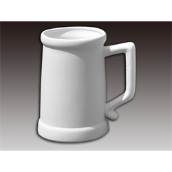MUGS Beer Mug/4 SPO