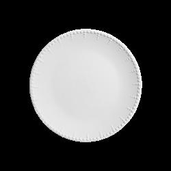 PLATES Bulbous Dinner Plate/4 SPO