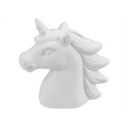 KIDS Unicorn Bank/6 SPO