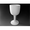 MUGS Wine Goblet/4 SPO