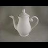 KITCHEN Coffee Pot/2 SPO