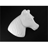 ADD-ONS Horse Head//12 SPO