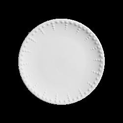 PLATES Bulbous Bread Plate/6 SPO