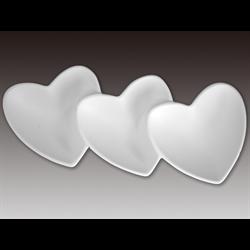 KITCHEN Three Heart Dish/4 SPO