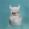 HOME DÉCOR BARON VON UNDERBITE PENCIL HOLDER/6