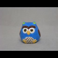 KIDS Puffed Owl/12