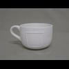 MUGS Jumbo Mug/4