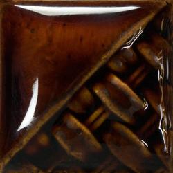 ROOT BEER (Cone 6 Glaze)