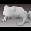 KIDS Mr. Frog/4 SPO