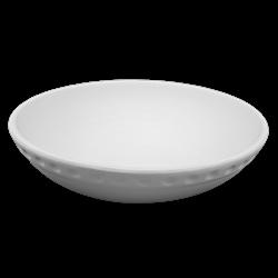 BOWLS Emperor Bowl/6 SPO