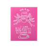 Big Cups Silkscreen/1 SPO