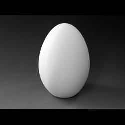 SEASONAL Duck Egg/8 SPO