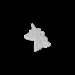 ADD-ONS Unicorn Tag-Along/12 SPO